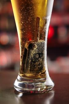 飲酒運転の概念飲酒運転の概念