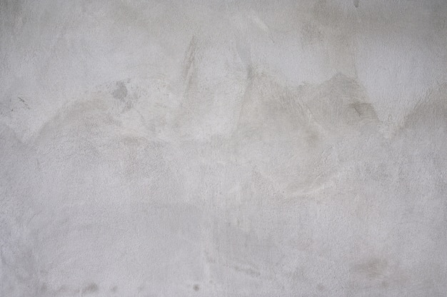 Dry cement wall pattern background.