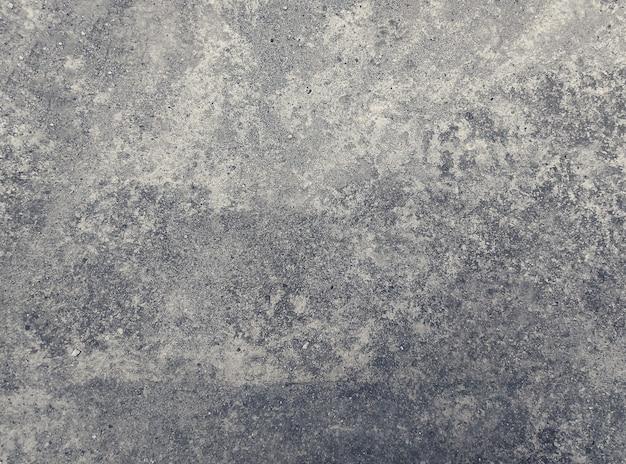 Сухой бетонный фон в деревенской стене