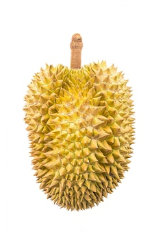 Frutta durian