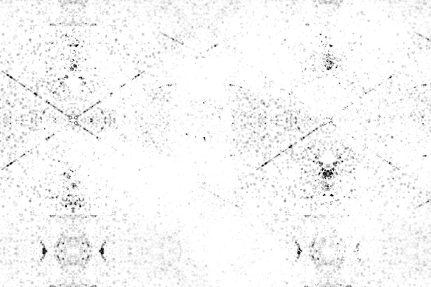 Пыль и поцарапанный текстурированный фон наложение пыли зерно бедствия просто поместите иллюстрацию