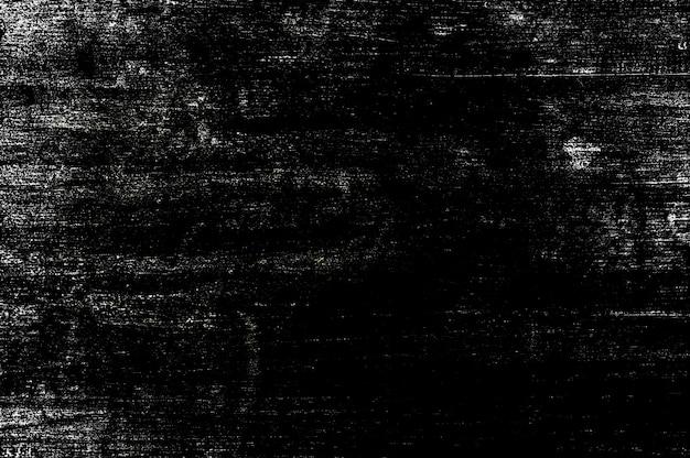Пыль и поцарапанные текстурированные фоны