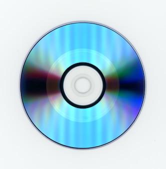 Dvd 비디오 디스크
