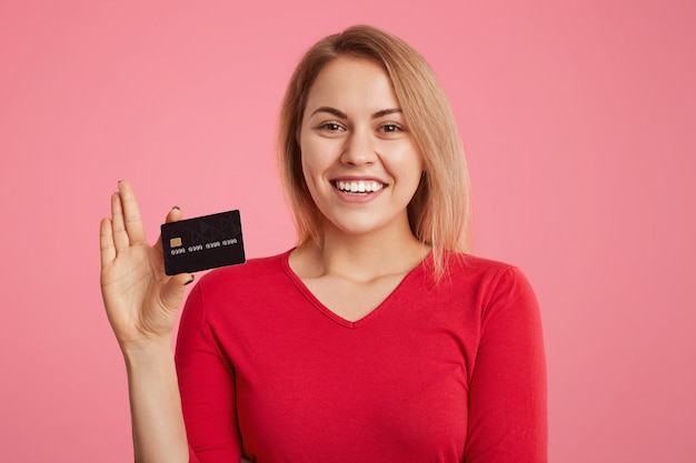 Eコマースと支払いの概念。