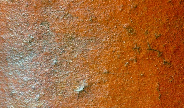 Earthenware handmade clay texture for background