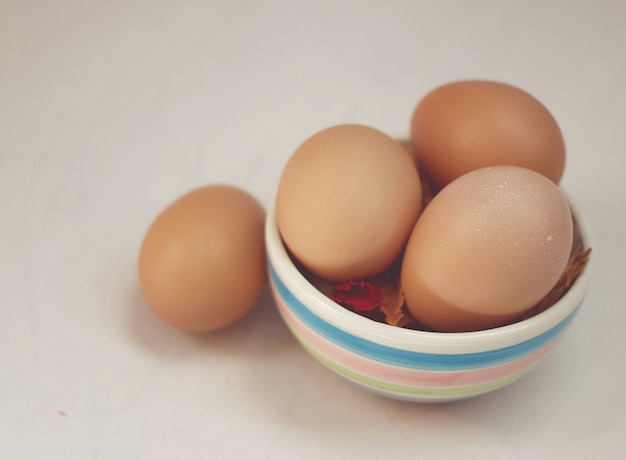 Easter eggs festival.