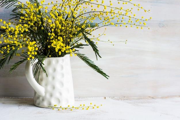 Easter festive decoration