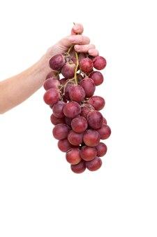 Ешьте больше фруктов!