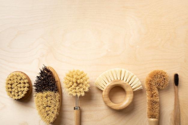 スキンケア用エコクリーニング製品