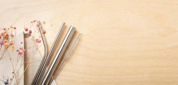 스킨 케어 용 에코 클리닝 제품 무료 사진