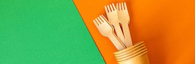 Экологичная посуда из биоорганического крахмала