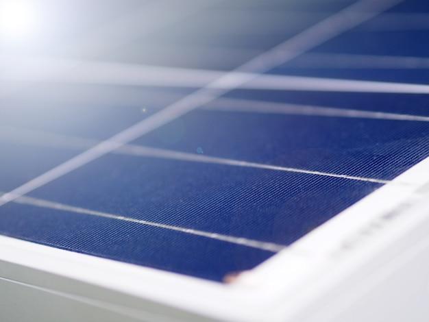 Панели солнечной энергии eco power industrial для возобновляемых источников энергии