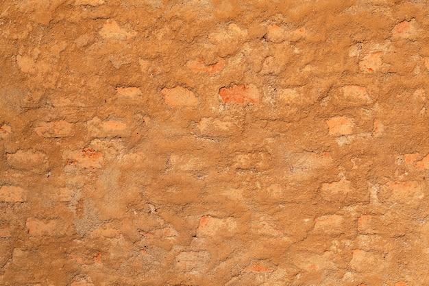 배경에 대 한 생태 속 벽 농촌 건설 패턴 질감