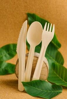 생태학, 제로 웨이스트의 개념. 플라스틱 거부.