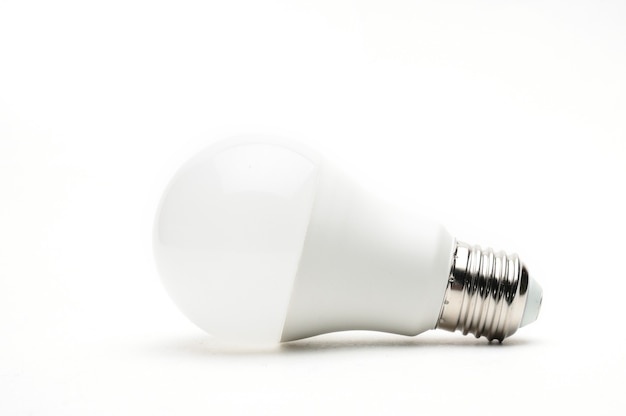 절연 조명용 경제적 인 led 램프