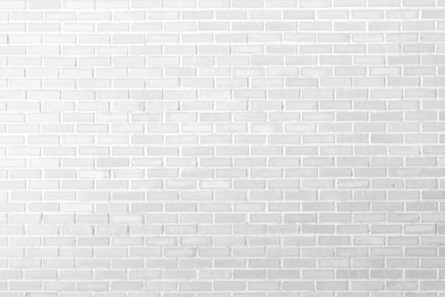 Edit photo tone of  clay brick wall texture bacground ,architecture wall detail