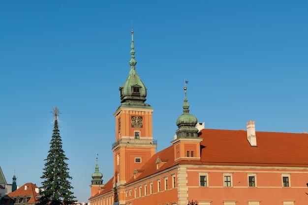 Редакционное изображение города