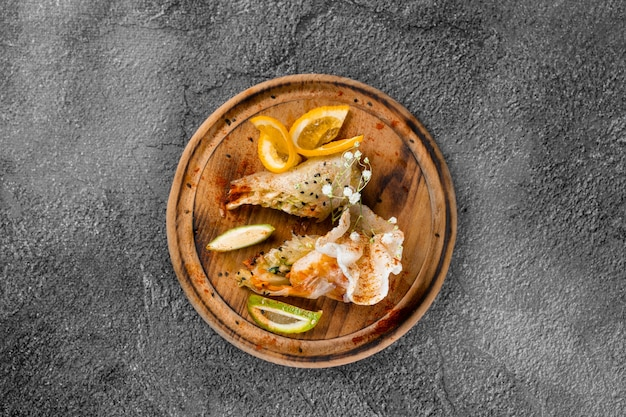 달걀 스프링 롤 중국 전통 건강 패스트 푸드