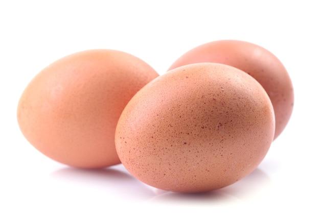 공백에 계란