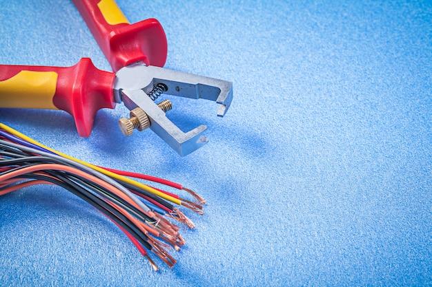 電気機器およびツール