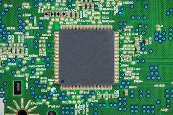 電子プロセッサ