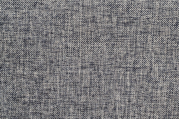 Элегантная декоративная текстура материала ткани.