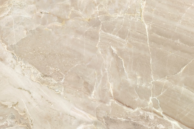 Elegant light beige marble background