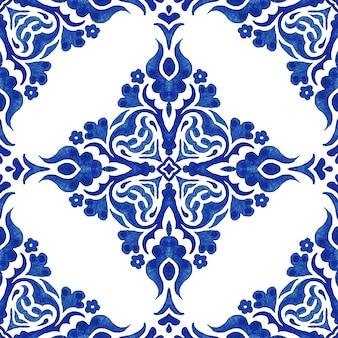 Элегантная роскошная текстура для ткани и обоев, фонов и заливки страниц.