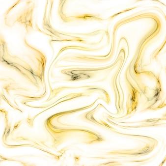 Elegant Marble Multipurpose Background