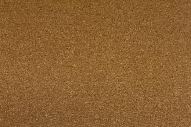 Элегантный теплый коричневый фон старинных гранж-фон. качественная текстура в чрезвычайно высоком разрешении