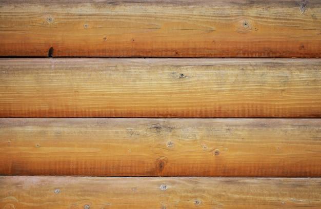 Elegant wood panels used as background