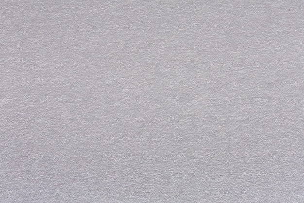 Embossed white paper with pattern. high quality texture in extremely high resolution