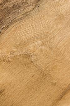 Тисненая текстура древесины