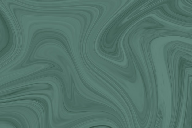 Emerald marble texture and background for design.