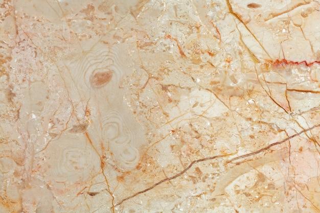 Крупным планом emperador темного мрамора текстуру фона