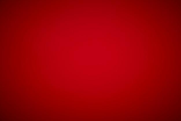 空の抽象的な紙の赤いテクスチャの背景と中国の旧正月2022年の壁紙