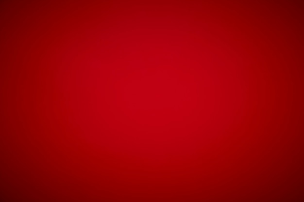 Empty abstract paper red texture background and wallpaper for the chinese new year 2022