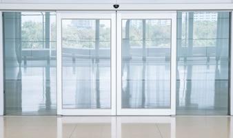 Glass Doors Vectors Photos And Psd Files Free Download