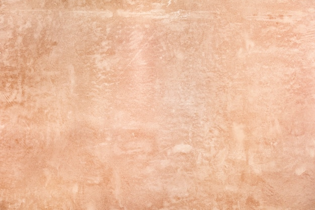 Пустая бетонная текстура с серо-синей коричневой отделкой, абстрактный текстурный фон.