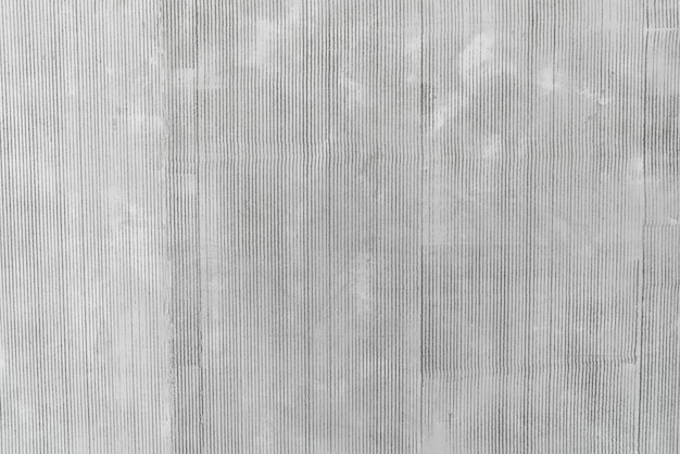 Empty concrete wall texture for background