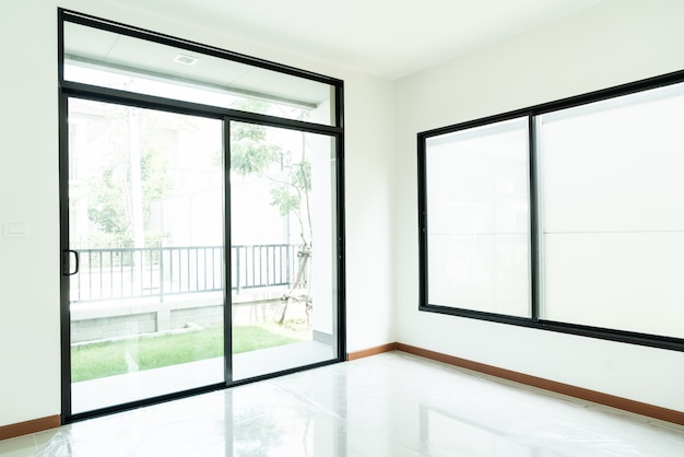 decorative windows for houses glasses to add.htm cozy bedroom apartment with light from big windows glasses  cozy bedroom apartment with light from