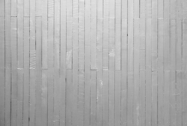Empty gray  wooden  panel texture background