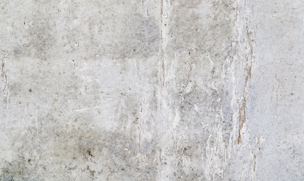 Empty light concrete wall texture background. old grungy texture, gray concrete wall for pattern and background.