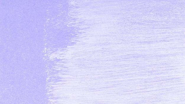 Empty monochromatic light blue background