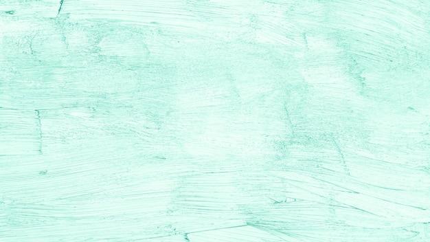 Empty monochromatic light blue texture