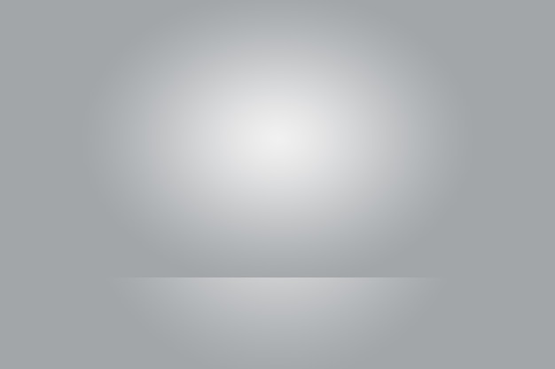 Empty photographer studio background abstract background texture of beauty dark and light clear blue...
