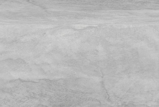 コンクリートの壁、灰色の背景と空の部屋。
