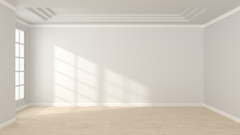 Empty Room Vectors Photos And PSD Files