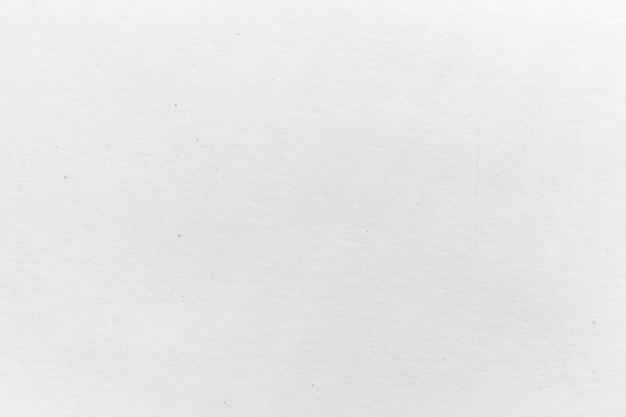 Empty sheet of watercolor textured paper