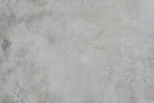 空の表面装飾的な壁紙の背景